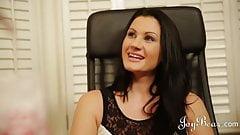 JOYBEAR Sensual Office Massage