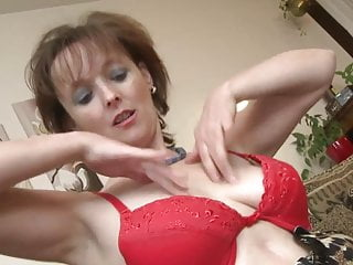 Mature online sex game Womens game with by a pussy 1
