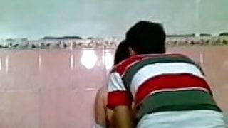 Indonesia - skandal mesum karawang