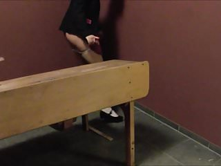 Gay issues in the classroom Caning in the classroom
