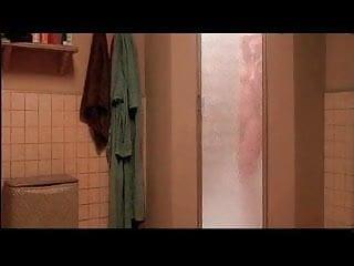 Search elms lesbian movie scenes - Nightmare on elm street - lisa wilcox shower scene