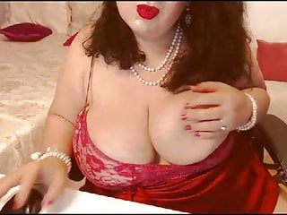 Free live ameature porn Free live sex chat with bustyviolet d46