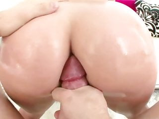 Jada fire sexy lips Jada fire and sophia diaz - ass parade