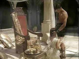 Joe mauers hot ass - Hercules 1998 joe damato