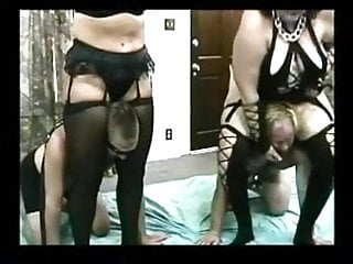 Female bbw - Bbw female domination