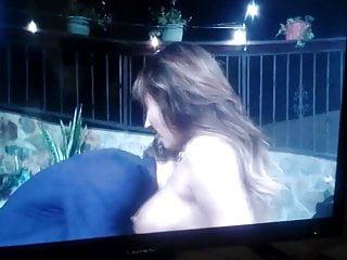 Violent tv sex pics Tv sex looking