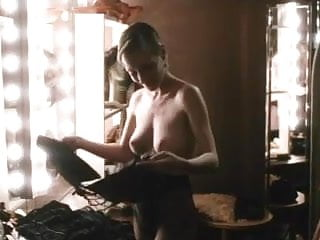 Anne heche spread sex - Anne heche - the wild side