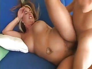 Cunt sexy beautiful Beauty mom with very hairy cunt