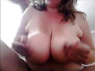 Boob fuck super - Super bbw russian big boobs