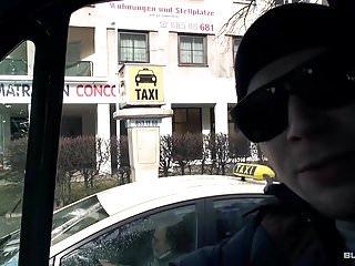 Davis disorder sexual - Bums bus - wild bus fuck with busty german milf celina davis