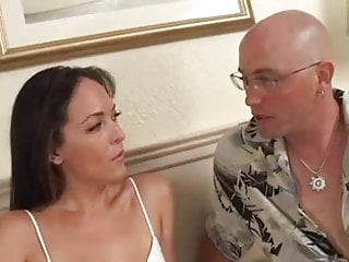 Chase her 1st anal freeone - Her 1st anal