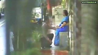 alone indian sister make sex relationship with cousin bro