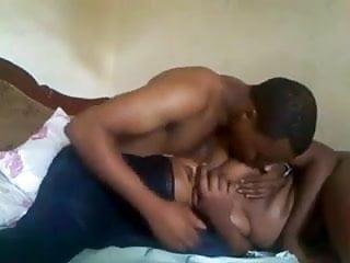 Hot black ass horny sex Hot black amateur sex