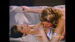 She Wolves of the SS 1989 Vintage German Porn Movie