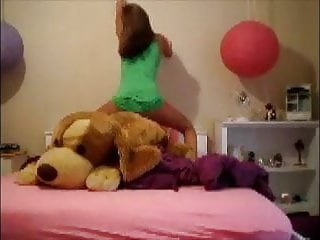 Free teen strip Teen strip and bate mix