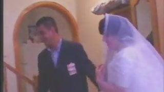 Jewish Christians Islamic Wedding bwc bbc bac bic bmc sex