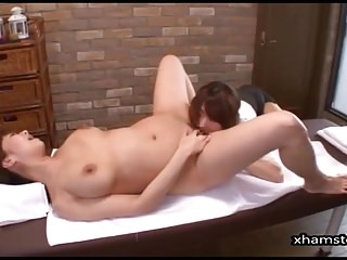 Japanese family sex movies - Sex with anyone-family edition part 11