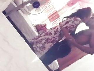 Virgin teen couple sex video - Sri lankan teen couple sex video