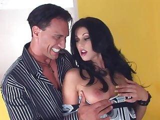 Kylie minogue sexy legs - Sexy kylie rachel sharp sex