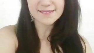 beautiful tamil hindi desi sex video call 9786570517 pussy
