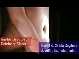 Nutbusters naked movie Naked celeb in mainstream movie 001