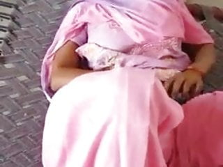 Kameez boob Desi punjabi bhabhi salwar kameez sex recording