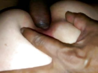 White mother fucking niggers Friends white mother 57 yr. old gilf