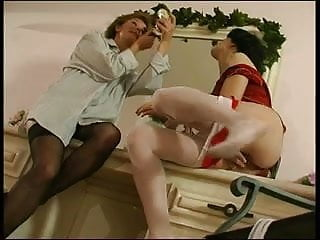 Hot old young lesbians Oldyoung lesbians 1