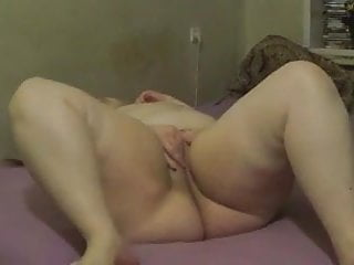 Asian multiple fucking orgasim - Bbw rubbing her clit screaming hard orgasim