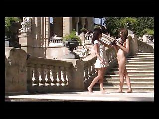 Nude holiday girls Nude holidays