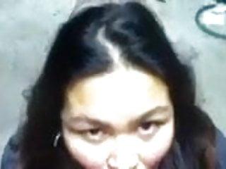 Filipino suck Filipino sucking bbc
