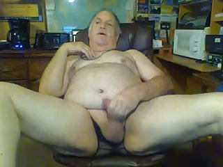 Elderly dicks - Elderly wankers 12
