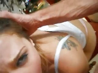 Snoop ogg naked Sweet sindy gets caught snooping bdsm pt4 camaster