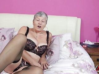 Hot moms fucking big cocks Agedlove hot mature babe savana got fucked hard