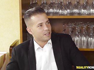 T rk porno arsivi Realitykings - rk prime - special service
