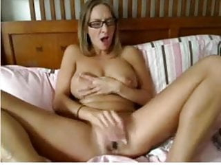 Sex videos to watch - Trying to watch