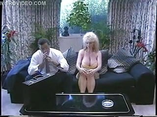 Golden porn clips Chessie moore and julio in the golden age of porn