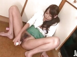 Japanese Squirting Porno