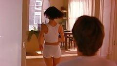 Jennifer Love Hewitt - ''If Only'' 03