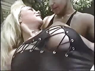 Free threesome kaitlyn ashley clockwork orgy Kaitlyn ashley -buttfucked