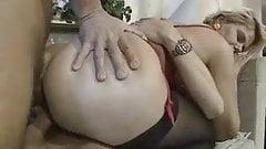 Le Sodo Macho Vintage Porn Videos
