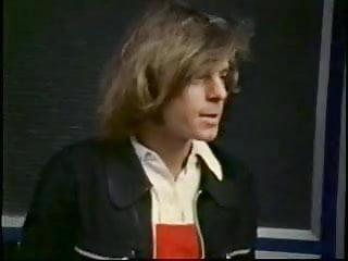 Bin pee Vintage 70s german - ich bin hemmungslos - cc79