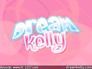 Dream kelly vagina Dream kelly 16
