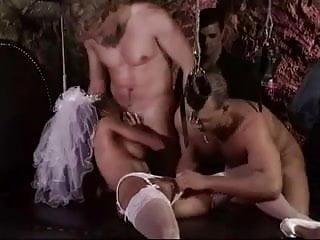 Da gay Das beste aus hochzeitsnacht pervers