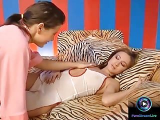 Gay craft supplies Flawless lora craft and carmen with the multiple orgasms