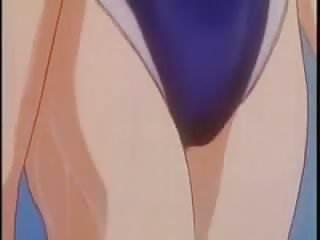 Hentai lesbian tranny - Lesbian swimsuit hentai