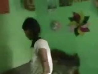 Sex with village wives - Village bhabi pinky havving sex with guest devar