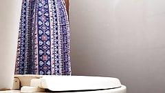 Kamera szpiegowska przyrodnia siostra sika 13