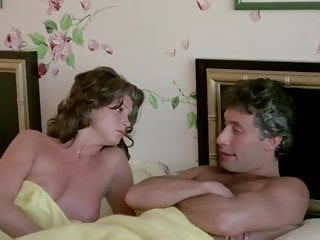 Sex swinger movie Carnal haven - full movie 1975