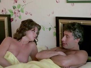 Sex swinger movie Carnal haven - full movie 1975